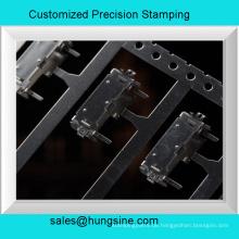 Custom Design Tiefziehen Stanzen
