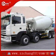 China Caminhão Betoneira para Venda