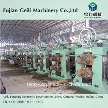 Maquinaria de Metalurgia / Laminadoras / Laminadora