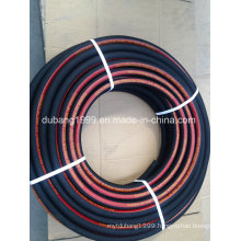 High Pressure Heat Resistant Air Conditioning Rubber Hose