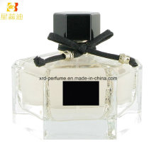 High Staying Power Parfüm für Männer Maskuline Düfte
