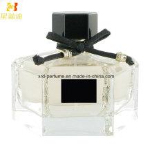 Perfume de alto poder de permanencia para hombres Olores masculinos