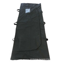 Handle Common Style Cavader Tasche mit Reißverschluss