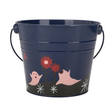 Kid Small Water Bucket Blumentopf
