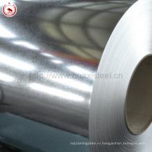 Листы горячего проката из гофрированного металла Подержанная рулонная катушка из оцинкованной стали Huaxi Group