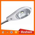 30-80W High Output LED Street Lights