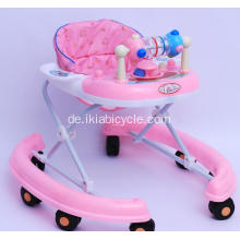 Bestes neues Modell Big Baby Walker