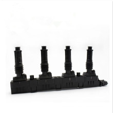 90543253 90560110 1208012 ignition coil for astra corsa
