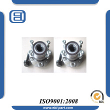 Customized CNC Machining Parts with High Quality