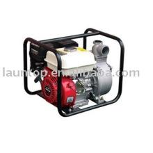 gasoline water pump/ pumps