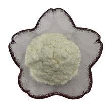 Pó de ácido kójico para clareamento de pele pura de alta qualidade aplicado em sabonete de ácido kójico