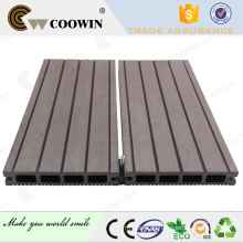 150 * 25mm Holz-Kunststoff-Verbundbodenplatten
