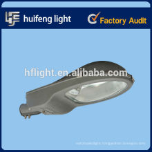 70w/150w/250w IP65, adjustable and popular street light,Street Luminaire