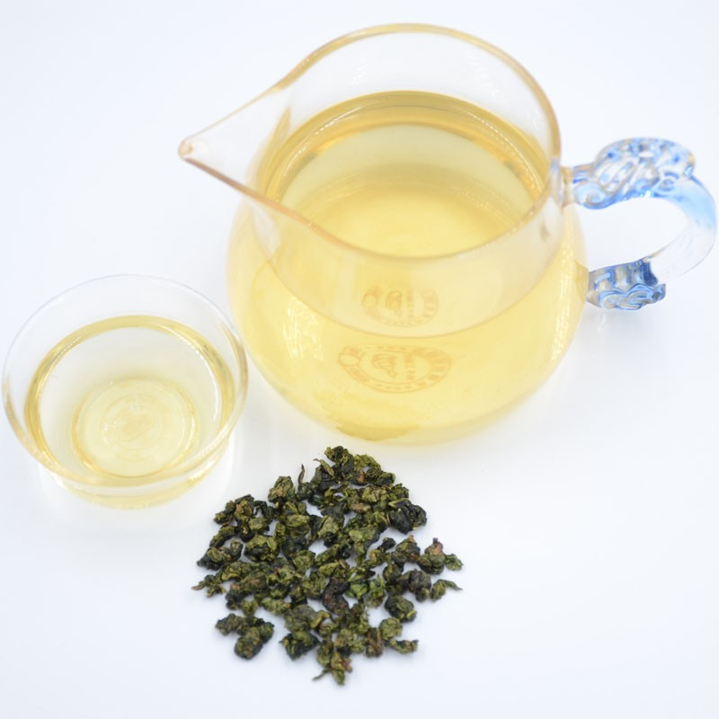 OOLONG TEA-3