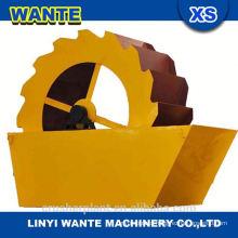 mini fully automatic top loading washing machine