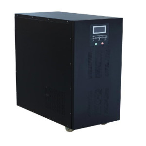 on-Line Low Frequency UPS HT6K