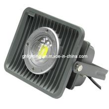 High Power 80W LED Flood Light (GH-TG-20)