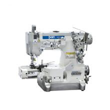 DT600-33AC type cylinder bed interlock industrial sewing machine