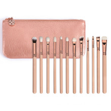 Top Quality 12PCS Makeup Eye Brush Set (ST1203)