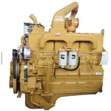 Engine Assembly Part Shantui SD22 NT855-C280 Bulldozer