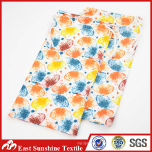 Full Color Printing Double Drawstring Microfiber Pouch Bags For Glasses,Custom Design Microfiber Pouch For Glasses
