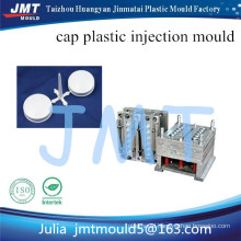 high quality bottle cap injection mold manufacturer