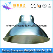 Modern simple design highquality lampshade frames wholesale home metal lampshade