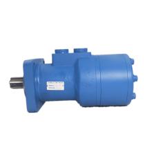 EATON BM4-800 BM4-630 cycloid hydraulic motor BM4-490 low speed high torque hydraulic motor