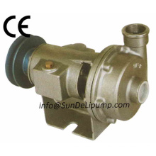 "(PC8000-1.5"") Stainless Steel/Brass Marine Raw Sea Water Pumps"