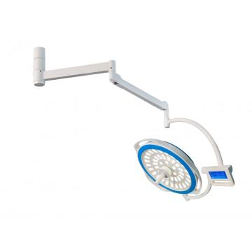 Lampes Shadowless LED de chirurgie CreLed 5500 pour patient