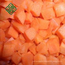 deep frozen mixed vegetables wholesale frozen fresh mix vegetable
