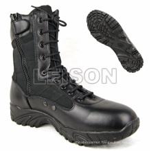 Tactical Boots Which Is Anti-Slip, Anti-Abrasion