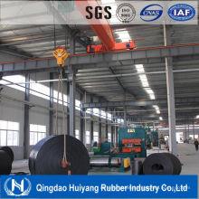Roller Conveyor Mine Conveyor Belt Belt Conveyor