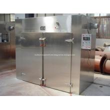 Gute Qualität CT-C Gemüse Trocknen Maschine / Trockner