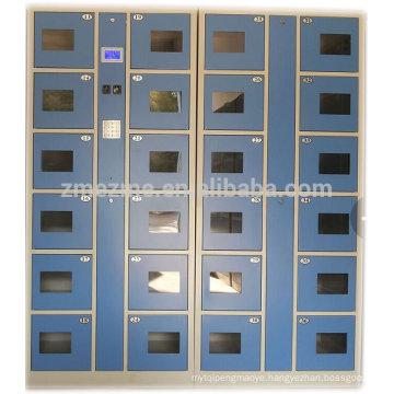 2018 zmezme Golf Ball Storage Locker Cabinet stadium locker room gym equipment cabinets