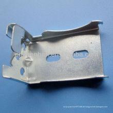Zebra blind, Shangri-La, Doppelschattenkomponenten-28mm korea Typ Kupplung, Rollo Halterung Metall-Rollo Mechanismen