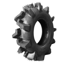 5.00-15 Agricultural Implement tire