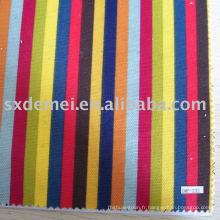 plus de cinq cents modèles Rideau tissu