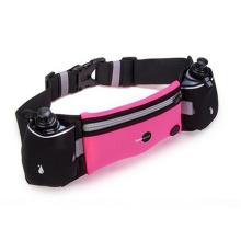 Bolsas de cintura esporte para mulheres