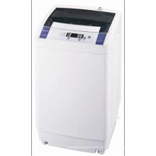 aparelhos por atacado top load washer máquina de lavar automática