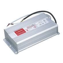 Lpv-200 Single Output SMPS Wasserdichtes 200W Netzteil