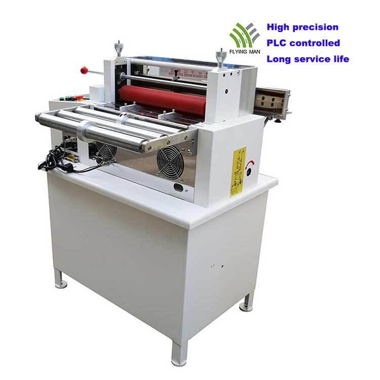 360mm Cutting Machine 10