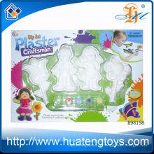 2014 новые развивающие игрушки красочные DIY живопись игрушка для детей H98198