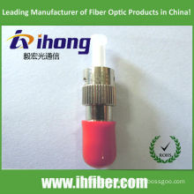 ST/UPC Male to female type optical Attenuator
