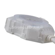 DC24V RGB DMX512 Светодиодный точечный светильник PX2E