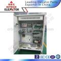 Sistema de controle de elevador / VVVF / Monarch cabinet para MR