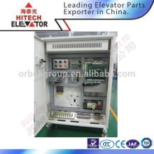 Sistema de control de ascensor / VVVF / Armario monarca para MR