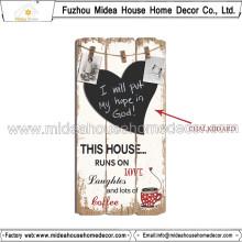 Panneau en bois pour décoration intérieure