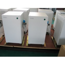 Lab Use Convenient High Quality Small Nitrogen Generator