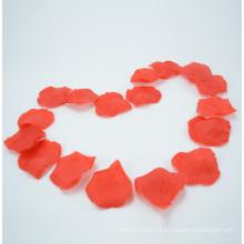 Confettis Popper de fête de la neige coloré